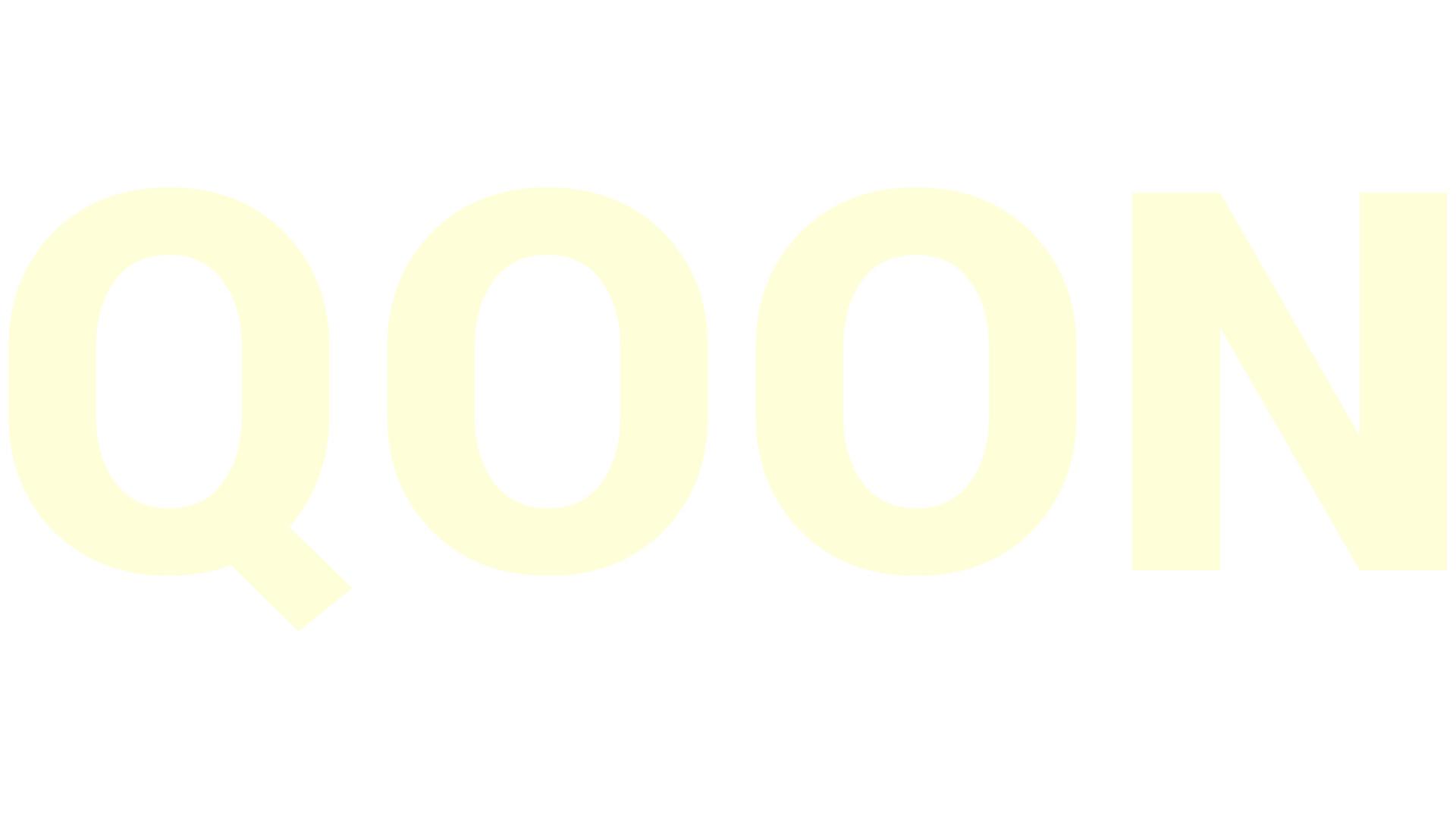 qoon-bg