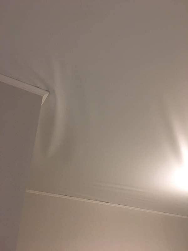 натяжные потолки одесса отзывы