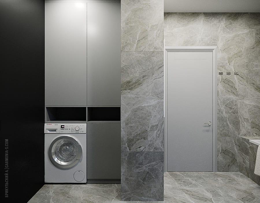 dizajn-sovmeshhennogo-tualeta-i-vannoj-v-odesse-foto