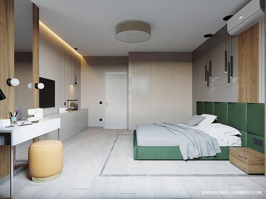 dizajn-spalni-v-odesse-foto